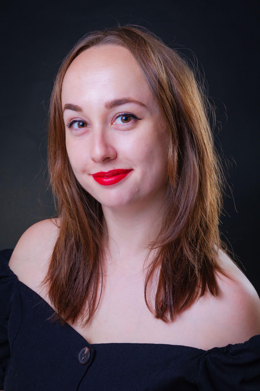 Rachael Flora